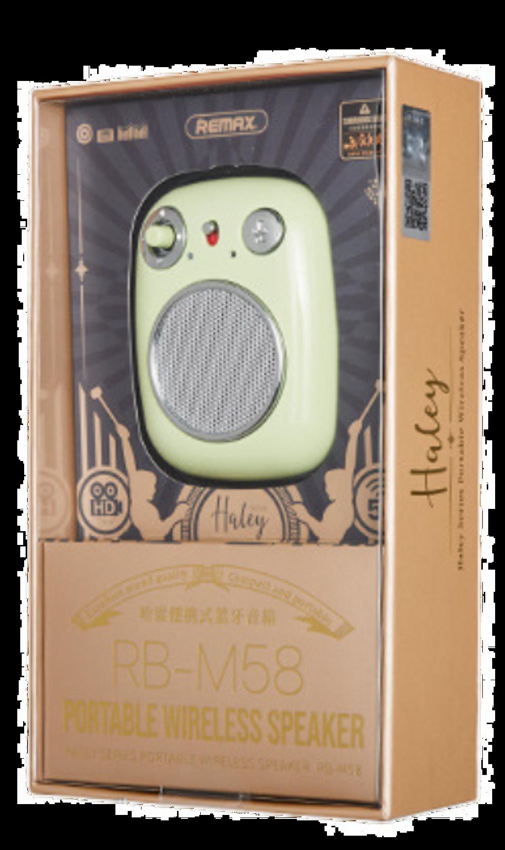 Mini Radio BT Speaker Package.png