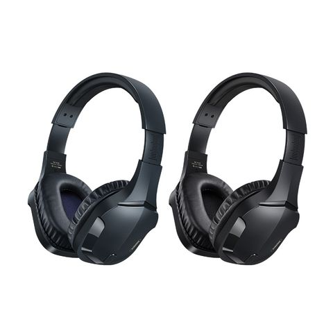 RB-750HB Wireless Gaming Headphone Colour