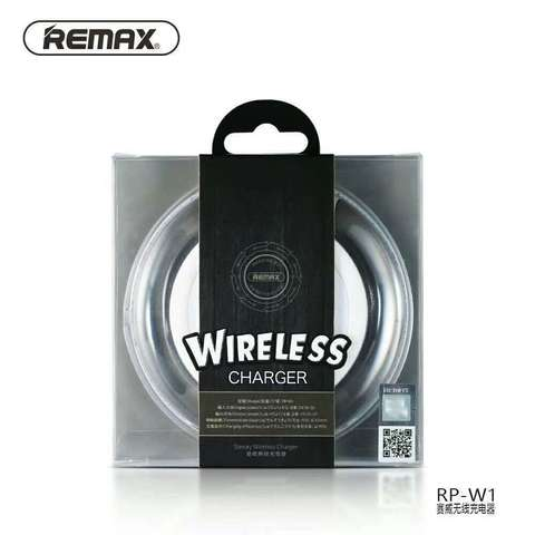 wireless (4).jpg
