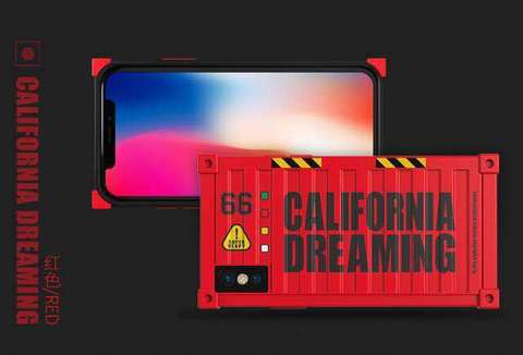 california case ipx (6).jpg
