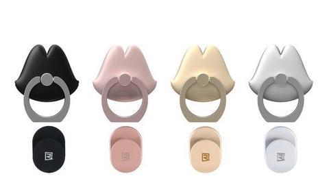 ring 8.jpg