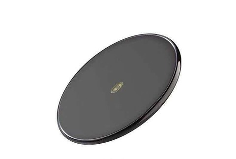 mark wireless charger (5).jpg