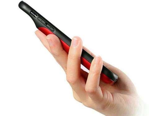 Penen iphone x (2).jpg