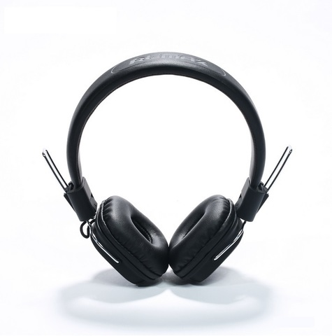 headphone 100h 5