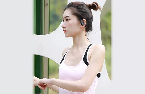 eng_pl_Remax-RB-S19-Bluetooth-Headset-White-46737_4.jpg