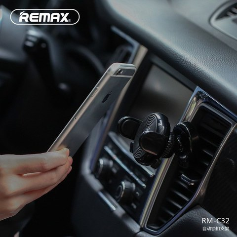 REMAX-RM-C32-Universal-Car-Phone-Holder-360-Degree-Rotation-Air-Vent-Outlet-Mount-GPS-Navigation.jpg_640x640.jpg