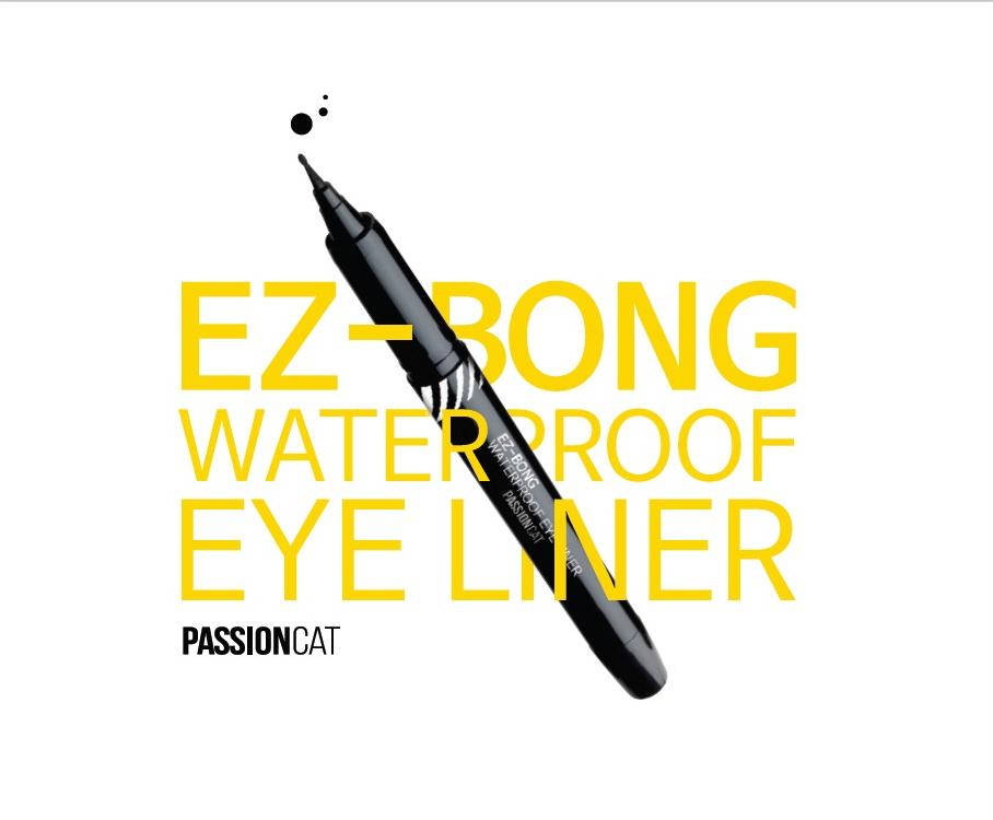 PassionCAT EZ_BONG Waterproof Eyeliner_1.jpg