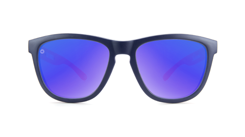 affordable-sunglasses-star-spangled-premiums-front_f1af5545-d7cc-47db-a637-d29a8775bc44_1424x1424.png