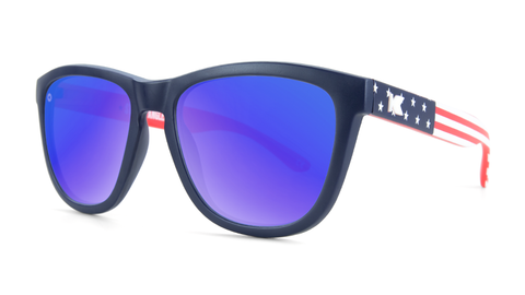 affordable-sunglasses-star-spangled-premiums-threequarter_1424x1424.png