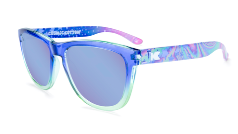 knockaround-cosmic-cotton-premiums-flyover_1024x1024.png
