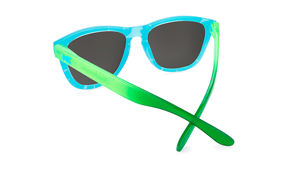 knockaround-pink-daisy-premiums-back_1424x1424.png