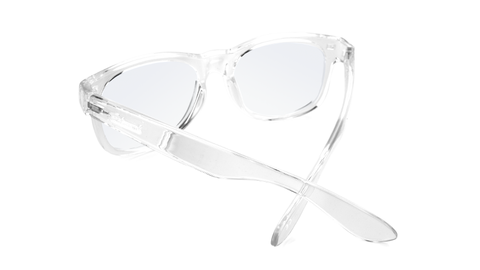 knockaround-all-clear-fortknocks-back_1424x1424.png