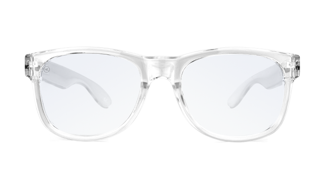 knockaround-all-clear-fortknocks-front_1424x1424.png