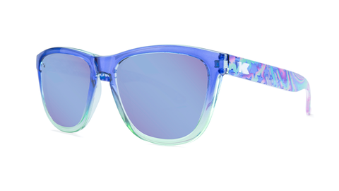 knockaround-cosmic-cotton-premiums-threequarter_1424x1424.png