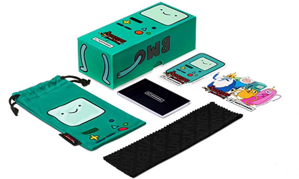 Adventure_time_BMO_adult_box_1500x750.png