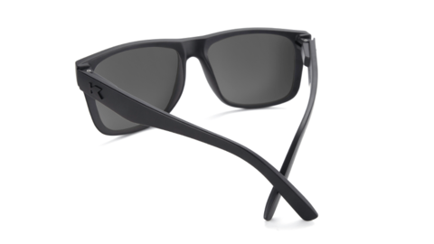 affordable-sunglasses-black-on-black-sky-blue-back_1424x1424.png