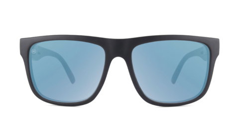 affordable-sunglasses-black-on-black-sky-blue-front_1424x1424.png