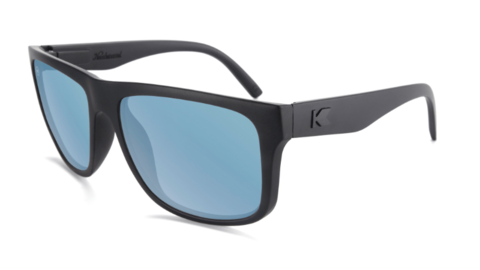 affordable-sunglasses-black-on-black-sky-blue-flyover_1024x1024.png