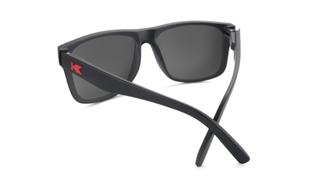 affordable-sunglasses-matte-black-red-sunset-back_1424x1424.png
