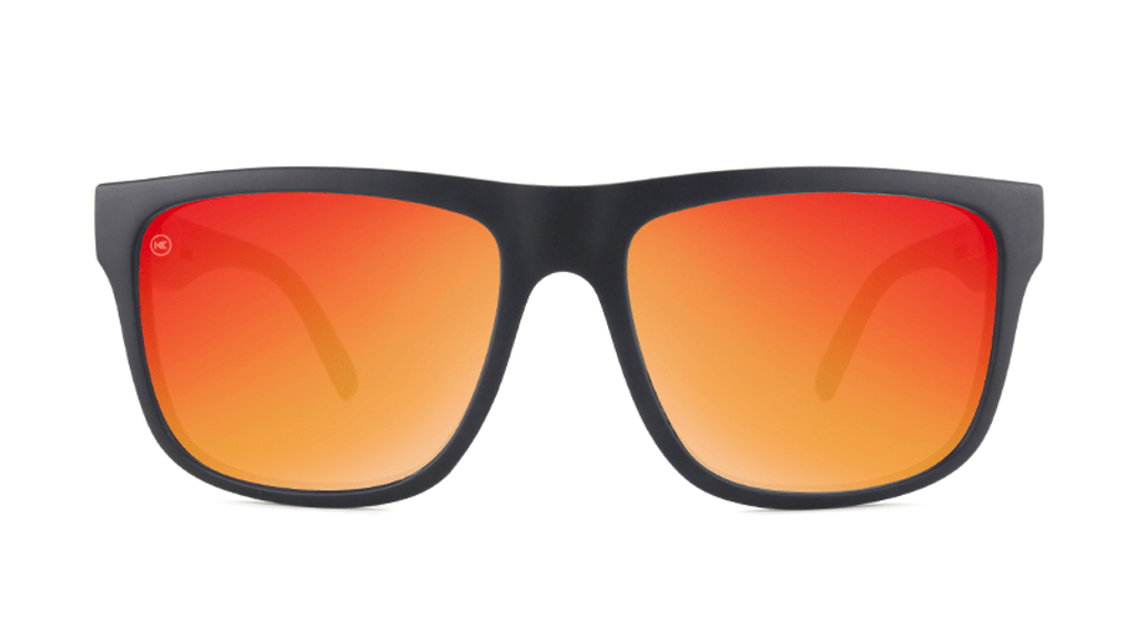 affordable-sunglasses-matte-black-red-sunset-front_1424x1424.png