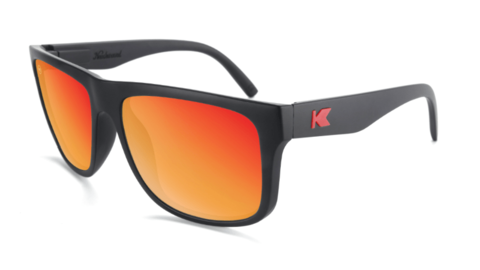 affordable-sunglasses-matte-black-red-sunset-flyover_1024x1024.png