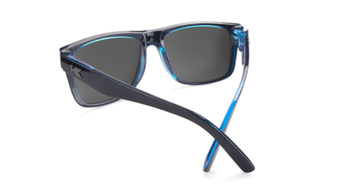 affordable-sunglasses-black-ocean-geode-black-smoke-back_1424x1424.png
