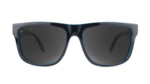 affordable-sunglasses-black-ocean-geode-black-smoke-front_1424x1424 (1).png