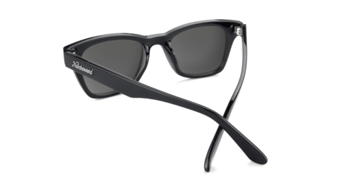 affordable-sunglasses-glossy-black-smoke-seventy-nines-back_1424x1424.png