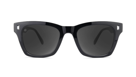 affordable-sunglasses-glossy-black-smoke-seventy-nines-front_1424x1424.png