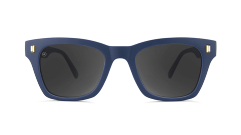 affordable-sunglasses-navy-blue-smoke-seventy-nines-front_1424x1424.png