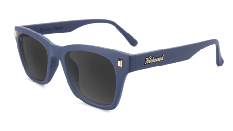 affordable-sunglasses-navy-blue-smoke-seventy-nines-flyover_1024x1024.png
