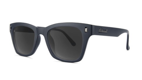 affordable-sunglasses-black-on-black-smoke-seventy-nines-threequarter_1424x1424.png