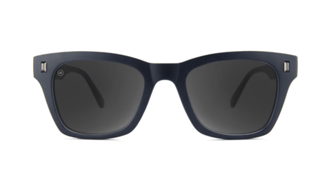 affordable-sunglasses-black-on-black-smoke-seventy-nines-front_1424x1424.png