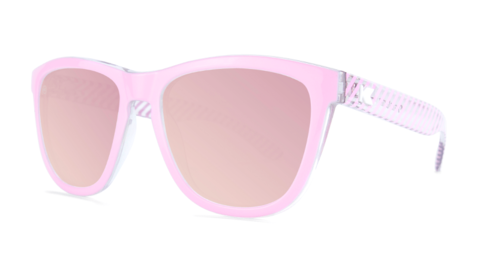 affordable-sunglasses-park-ave-premiums-threequarter_1424x1424.png