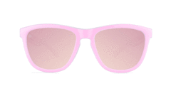 affordable-sunglasses-park-ave-premiums-front_medium.png