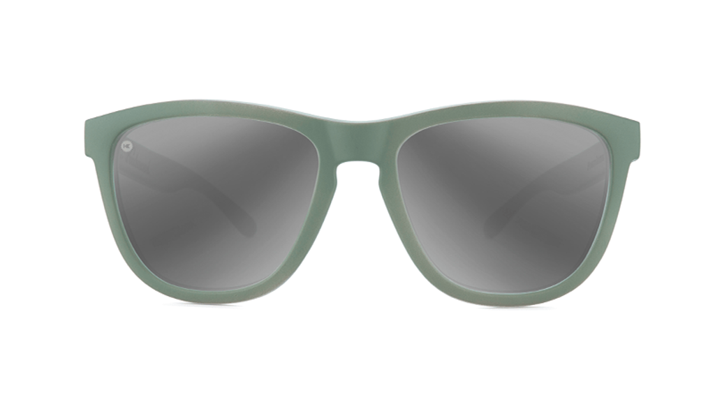 affordable-sunglasses-battleship-premiums-front_1424x1424.png