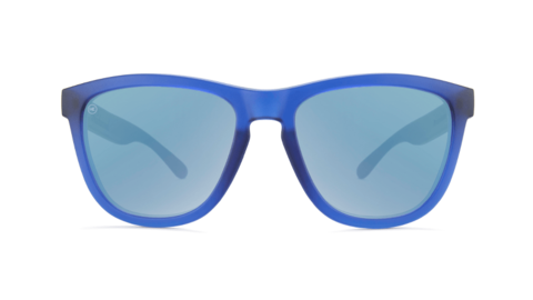 affordable-sunglasses-wingtip-blues-premiums-front_1424x1424.png