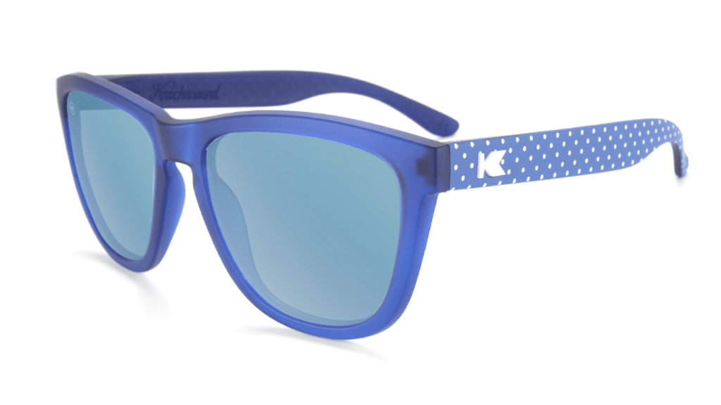 affordable-sunglasses-wingtip-blues-premiums-flyover_1024x1024.png
