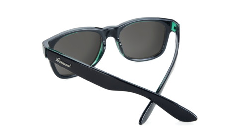 affordable-sunglasses-glossy-black-sage-fortknocks-back_1424x1424.png