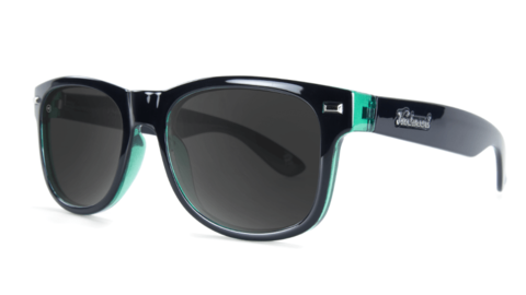 affordable-sunglasses-glossy-black-sage-fortknocks-threequarter_1424x1424.png