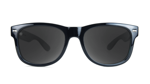 affordable-sunglasses-glossy-black-sage-fortknocks-front_1424x1424.png