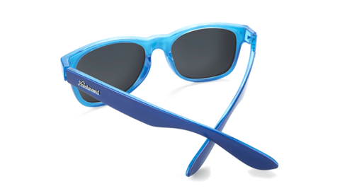 affordable-sunglasses-midnight-glacier-fortknocks-back_1424x1424.png