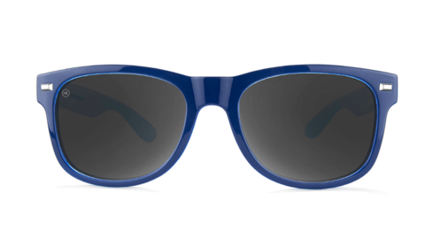 affordable-sunglasses-midnight-glacier-fortknocks-front_1424x1424.png