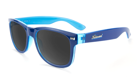 affordable-sunglasses-midnight-glacier-fortknocks-flyover_1024x1024.png