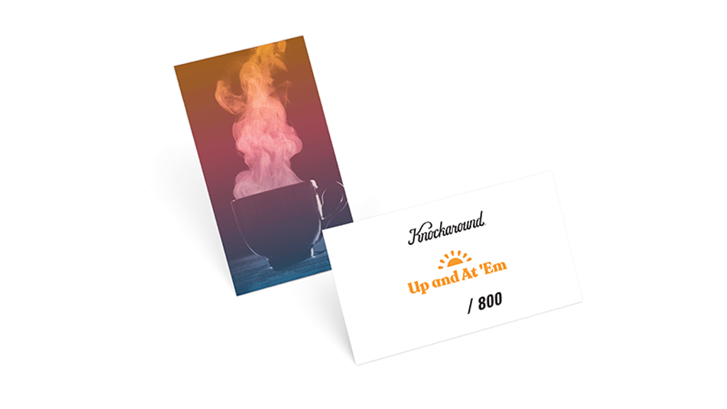 knockaround-up-and-at-em-fastlanes-edition-card_1424x1424.png