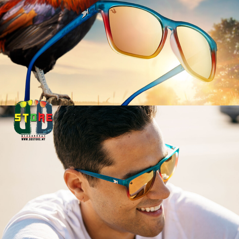 Knockaround LE (1).png