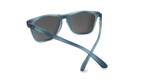 affordable-sunglasses-blue-lagoon-fastlanes-back_1424x1424.png