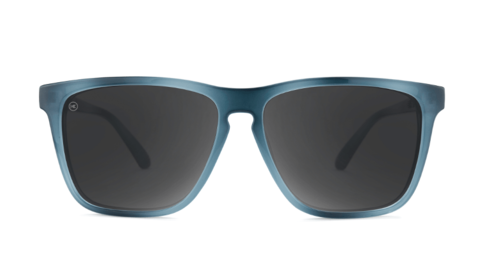 affordable-sunglasses-blue-lagoon-fastlanes-front_1424x1424.png