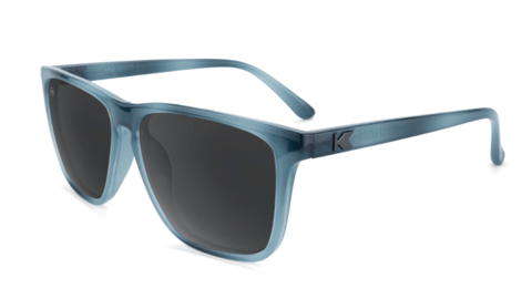 affordable-sunglasses-blue-lagoon-fastlanes-flyover_1024x1024.png