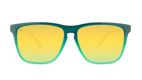knockaround-green-flash-fast-lanes-front_1424x1424.png